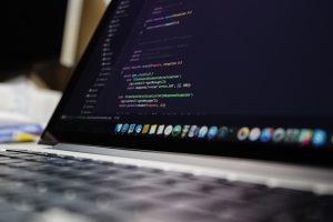 Computer Virenentfernung