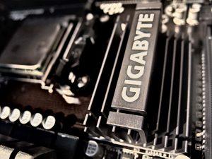 PC-Reparatur Mödling
